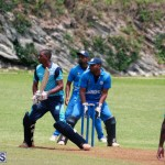 cricket Bermuda July 18 2018 (9)