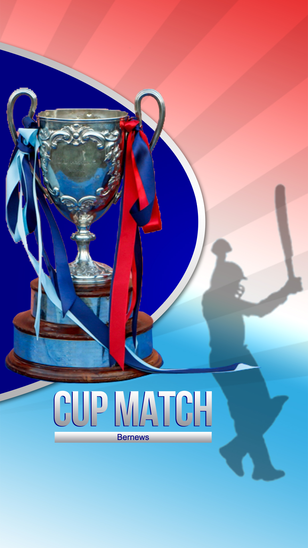 cupmatch wallpaper 4qerq3re