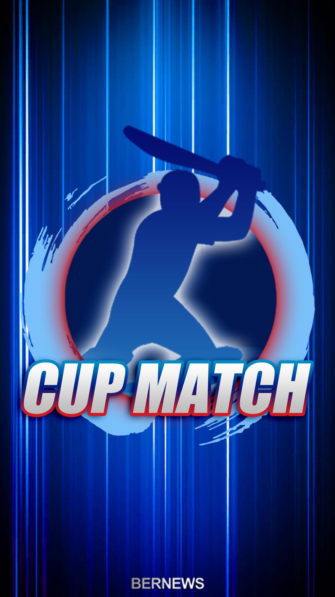 cupmatch wallpaper phone 2384282