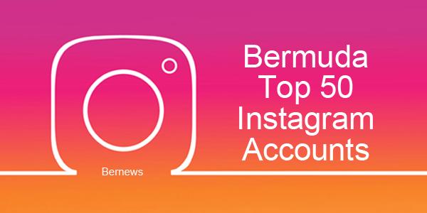 instagram tc Bermuda 2