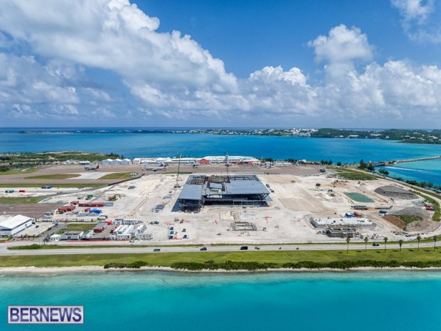 new airport project bermuda generic july 2018 34r34