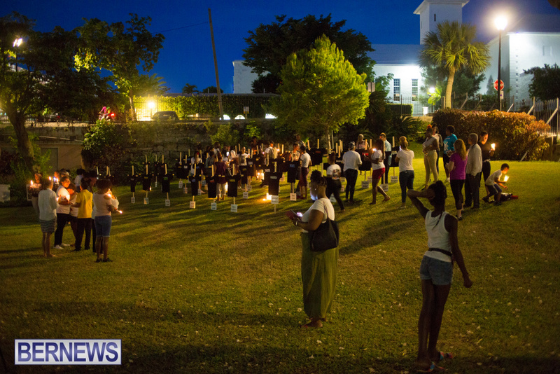 03-Break the silence vigil bermuda aug 2018 (25)