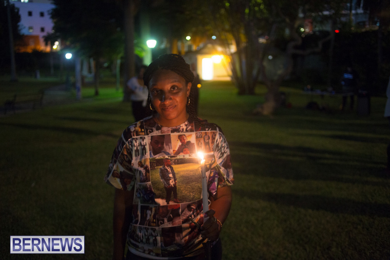 04-Break the silence vigil bermuda aug 2018 (24)