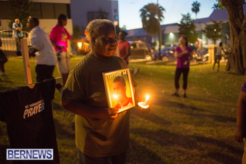 06-Break the silence vigil bermuda aug 2018 (22)