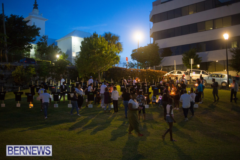 07-Break the silence vigil bermuda aug 2018 (19)