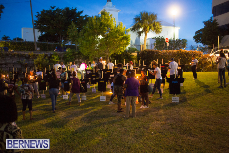 09-Break the silence vigil bermuda aug 2018 (21)