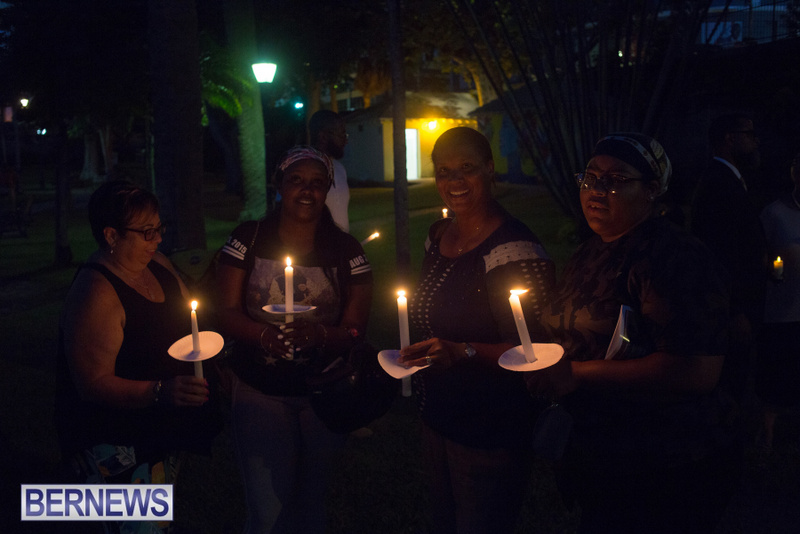 11-Break the silence vigil bermuda aug 2018 (17)