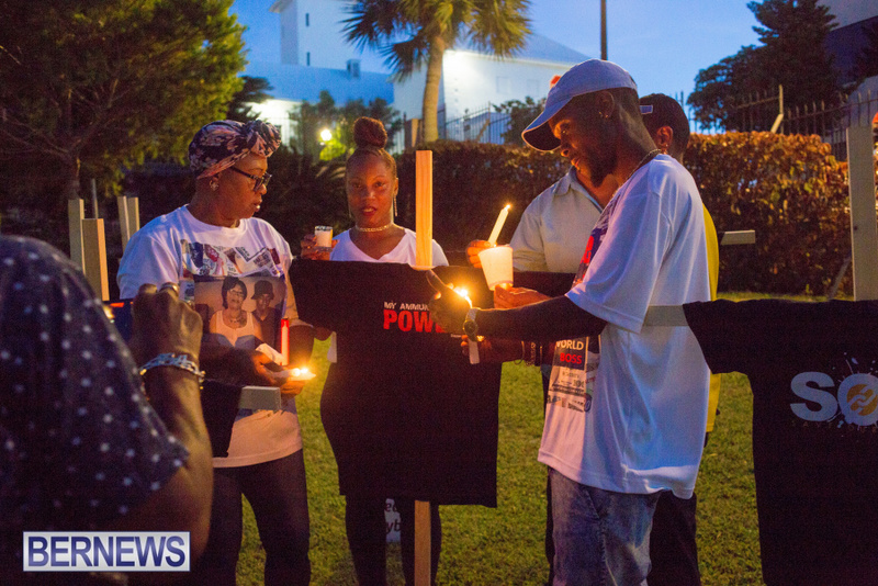 12-Break the silence vigil bermuda aug 2018 (15)