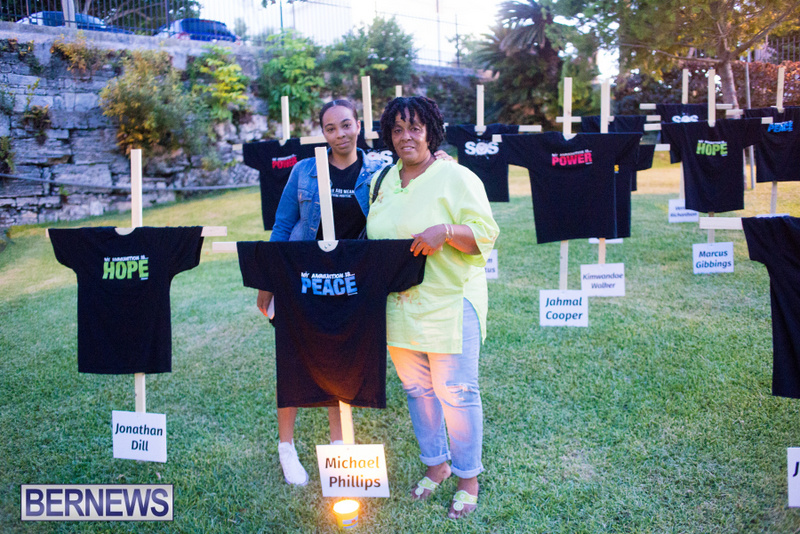 18-Break the silence vigil bermuda aug 2018 (10)