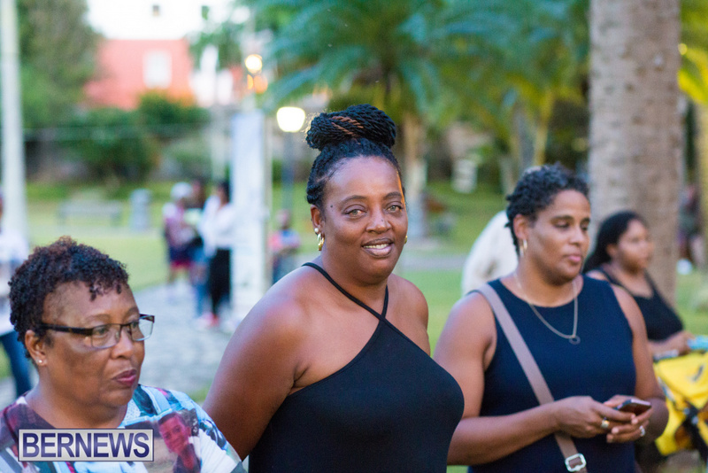 20-Break the silence vigil bermuda aug 2018 (8)