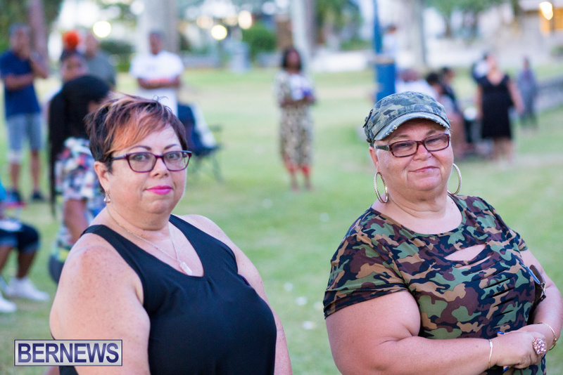 22-Break the silence vigil bermuda aug 2018 (6)