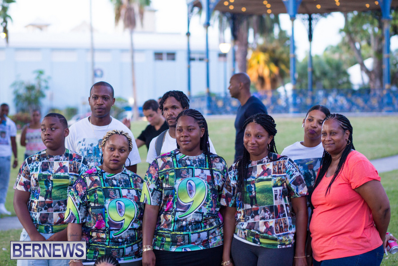 23-Break the silence vigil bermuda aug 2018 (5)
