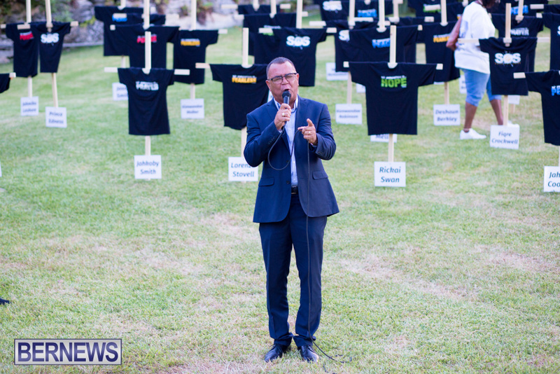 25-Break the silence vigil bermuda aug 2018 (3)