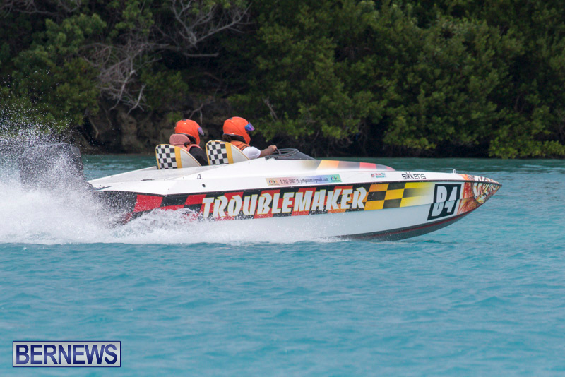 Around-The-Island-Powerboat-Race-Bermuda-August-12-2018-7521