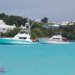Around The Island Powerboat Race Bermuda, August 12 2018-7542