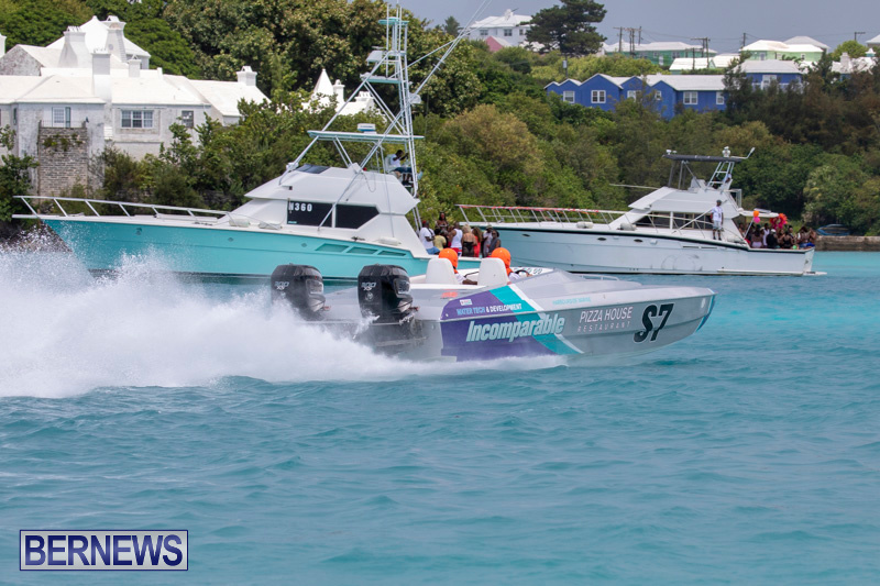 Around-The-Island-Powerboat-Race-Bermuda-August-12-2018-7547