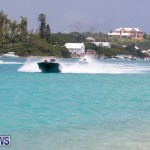 Around The Island Powerboat Race Bermuda, August 12 2018-7558