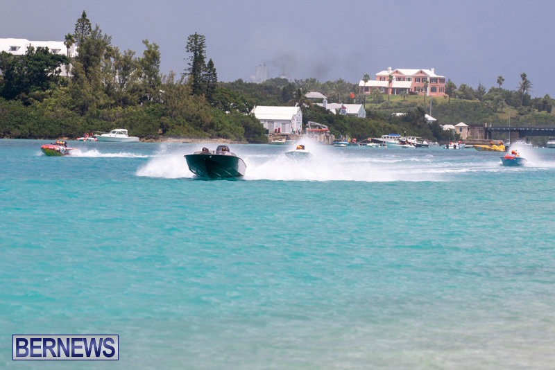 Around-The-Island-Powerboat-Race-Bermuda-August-12-2018-7558