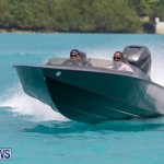 Around The Island Powerboat Race Bermuda, August 12 2018-7564