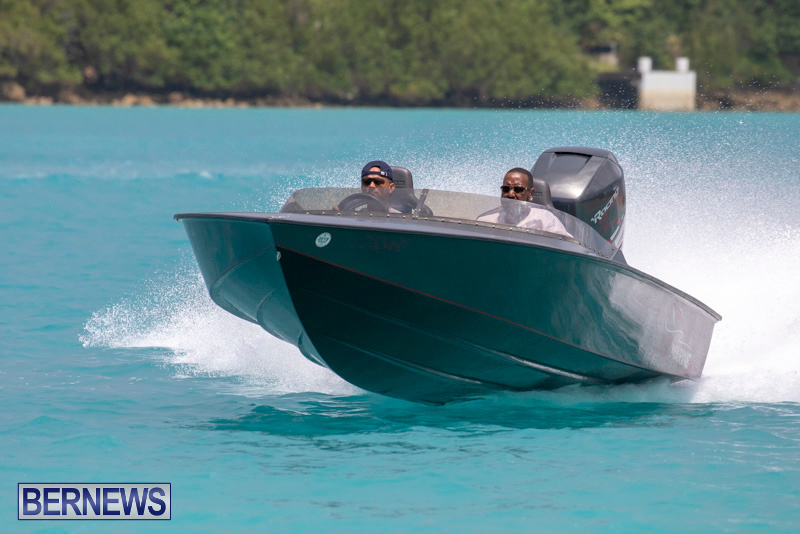 Around-The-Island-Powerboat-Race-Bermuda-August-12-2018-7564