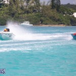 Around The Island Powerboat Race Bermuda, August 12 2018-7567