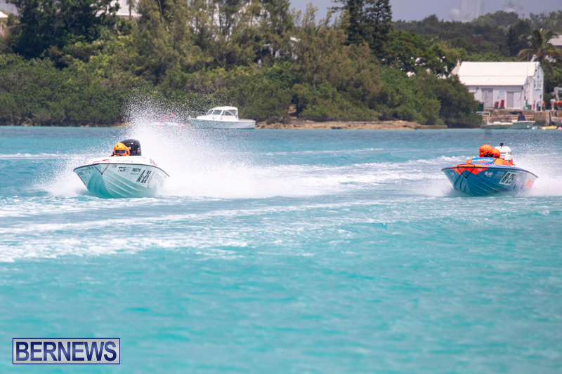 Around-The-Island-Powerboat-Race-Bermuda-August-12-2018-7567