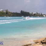 Around The Island Powerboat Race Bermuda, August 12 2018-7569