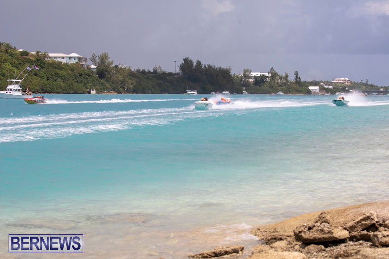 Around-The-Island-Powerboat-Race-Bermuda-August-12-2018-7569