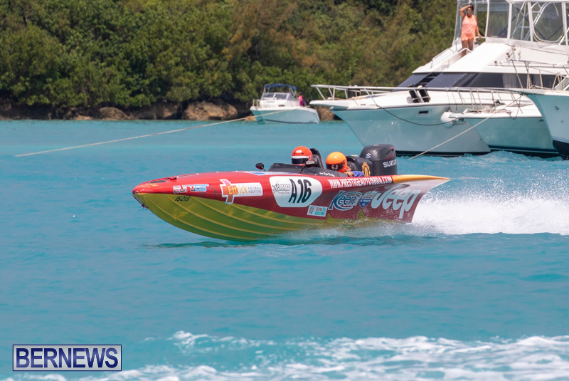 Around-The-Island-Powerboat-Race-Bermuda-August-12-2018-7571