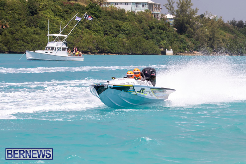 Around-The-Island-Powerboat-Race-Bermuda-August-12-2018-7578