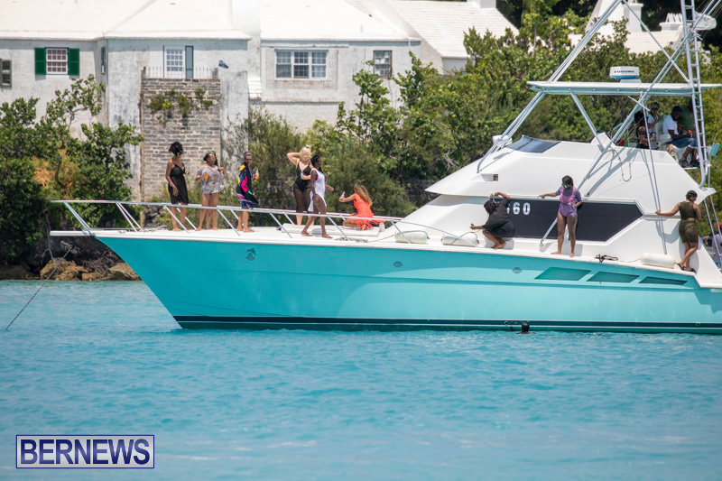 Around-The-Island-Powerboat-Race-Bermuda-August-12-2018-7611
