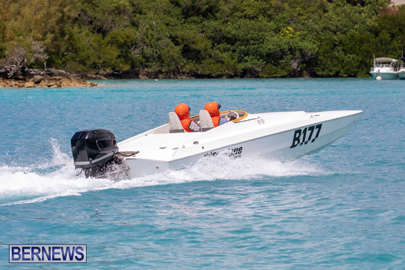 Around-The-Island-Powerboat-Race-Bermuda-August-12-2018-7638