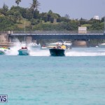 Around The Island Powerboat Race Bermuda, August 12 2018-7666