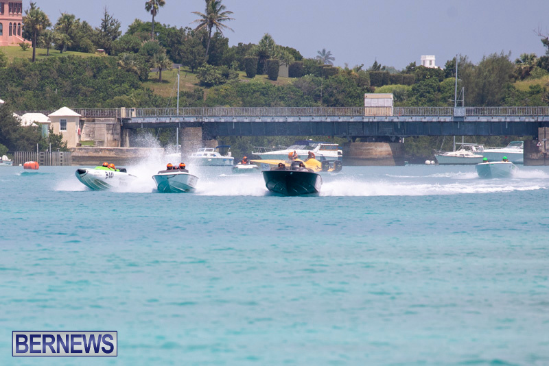 Around-The-Island-Powerboat-Race-Bermuda-August-12-2018-7666