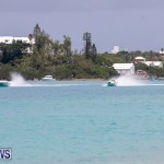 Around The Island Powerboat Race Bermuda, August 12 2018-7671