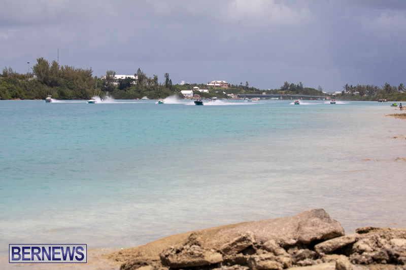 Around-The-Island-Powerboat-Race-Bermuda-August-12-2018-7672