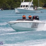 Around The Island Powerboat Race Bermuda, August 12 2018-7676