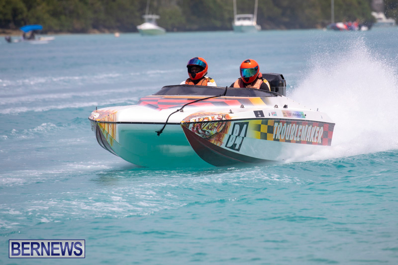 Around-The-Island-Powerboat-Race-Bermuda-August-12-2018-7680