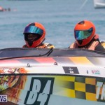 Around The Island Powerboat Race Bermuda, August 12 2018-7684