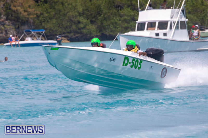 Around-The-Island-Powerboat-Race-Bermuda-August-12-2018-7689