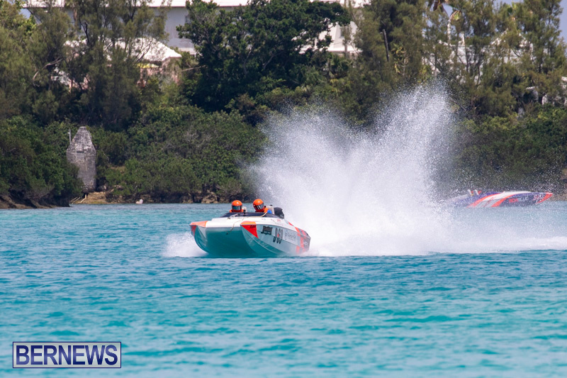 Around-The-Island-Powerboat-Race-Bermuda-August-12-2018-7771