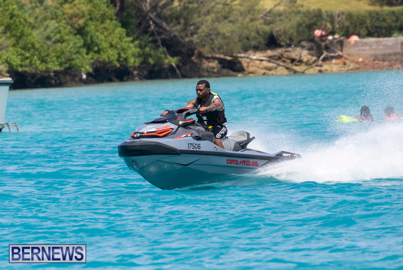 Around-The-Island-Powerboat-Race-Bermuda-August-12-2018-7787