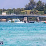 Around The Island Powerboat Race Bermuda, August 12 2018-7815