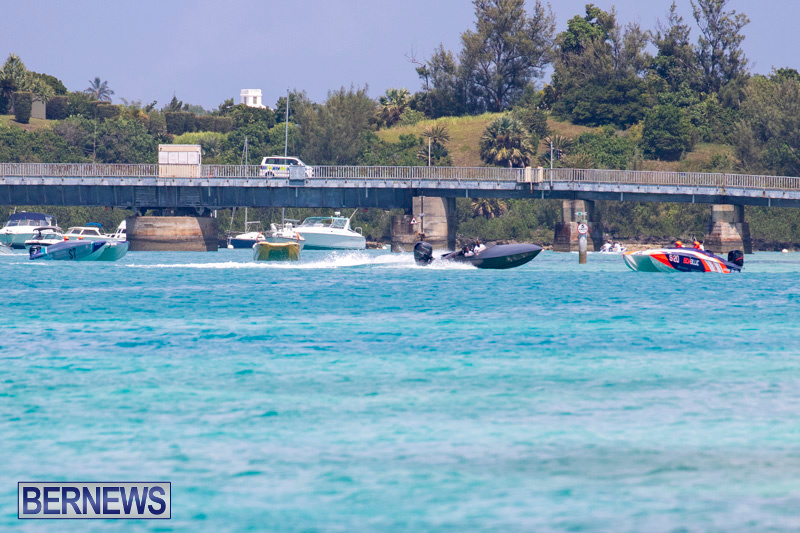 Around-The-Island-Powerboat-Race-Bermuda-August-12-2018-7815