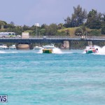 Around The Island Powerboat Race Bermuda, August 12 2018-7820