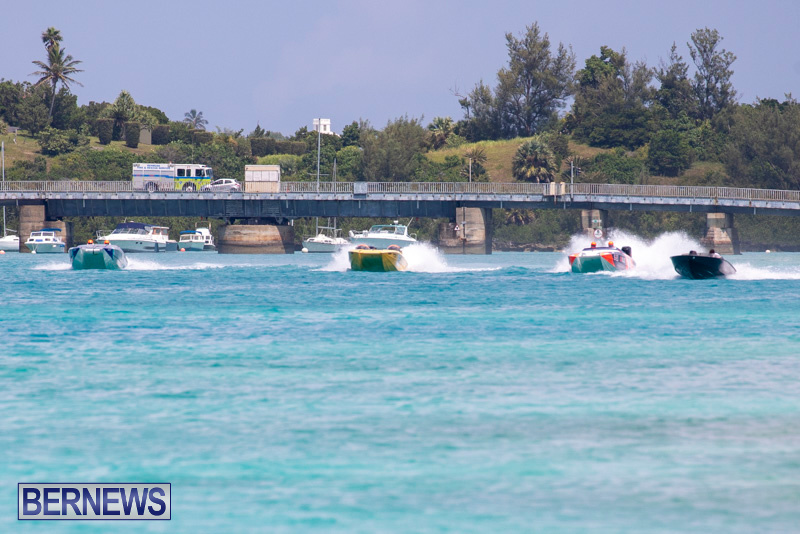Around-The-Island-Powerboat-Race-Bermuda-August-12-2018-7820