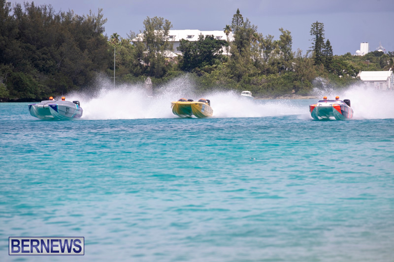 Around-The-Island-Powerboat-Race-Bermuda-August-12-2018-7830