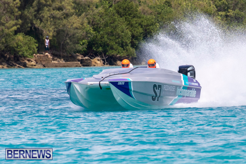 Around-The-Island-Powerboat-Race-Bermuda-August-12-2018-7833