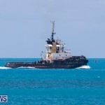 Around The Island Powerboat Race Bermuda, August 12 2018-7880