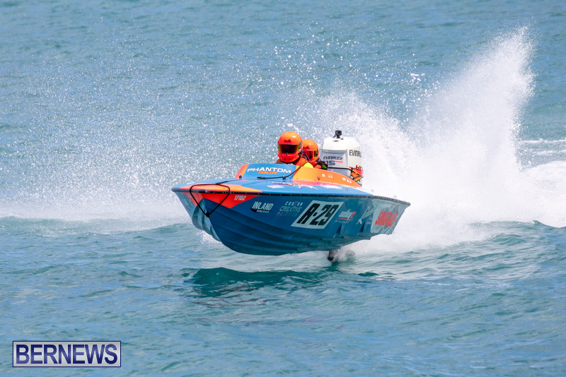 Around-The-Island-Powerboat-Race-Bermuda-August-12-2018-7894